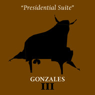 Chilly Gonzales - Presidential Suite