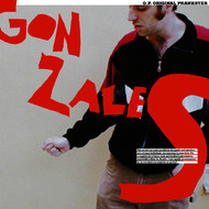 Chilly Gonzales - O.P. Original Prankster