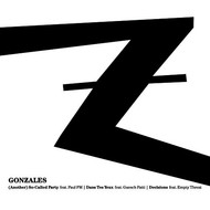 Chilly Gonzales - Z