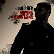 Usher - Moving Mountains