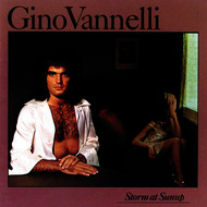 Gino Vannelli - Storm At Sunup