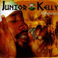 Junior Kelly - Bless