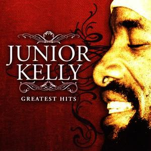 Albumcover Junior Kelly - Greatest Hits