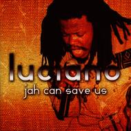Jah Can Save Us