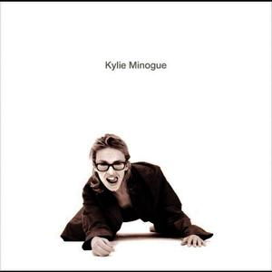 Albumcover Kylie - Kylie Minogue with Bonus Disc