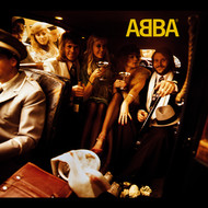 Abba - Abba (CD One)