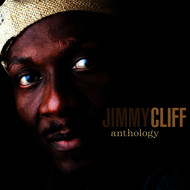 Jimmy Cliff - Anthology