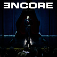 Eminem - Encore (Deluxe Edited Version)
