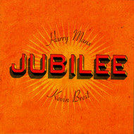 Albumcover Harry & Kevin Breit Manx - Jubilee