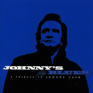 Albumcover Various Artists - Johnny's Blues