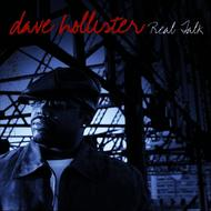 Dave Hollister - Real Talk (Edited Version)