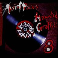 Ariel Pink's Haunted Graffiti - Worn Copy
