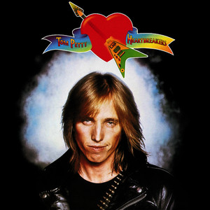 Albumcover Tom Petty - Tom Petty & The Heartbreakers