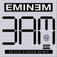 Eminem - 3 a.m. (Travis Barker Remix [Explicit])