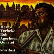 Harry Verbeke - Stardust