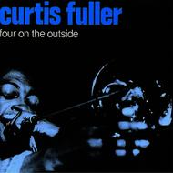 Curtis Fuller - Four on the Outside