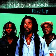 Mighty Diamonds - Rise Up