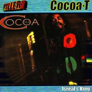 Cocoa-T - Israel's King