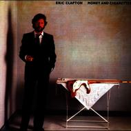 Eric Clapton - Money And Cigarettes (Reissue)