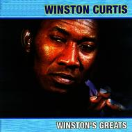 Winston Curtis - Winston's Greats