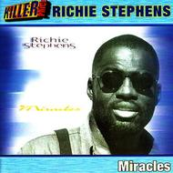 Richie Stevens - Miracles