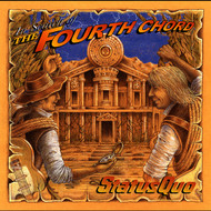 Status Quo - In Search Of The 4th Chord