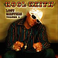 Kool Keith - Lost Masters Volume 2