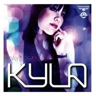Albumcover Kyla - Daydreaming