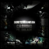 Cashino - Subterranean (Explicit)