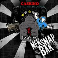 Cashino - Nek Snap Bak (Explicit)