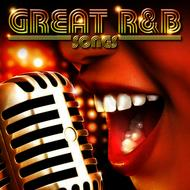 Various Artists - Great R&B