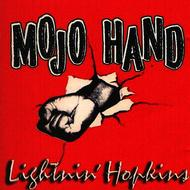 Lightnin' Hopkins - Mojo Hand