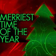 Various Artists - The Merriest Time Of The Year
