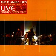 Albumcover The Flaming Lips - Yoshimi Wins! [Live Radio Sessions]
