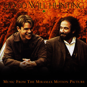 Albumcover Various Artists - Good Will Hunting / Music From The Miramax Motion Picture