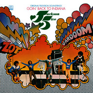 Jackson 5 - Goin' Back To Indiana