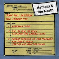 John Peel Session (12th January 1973)