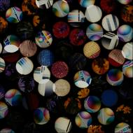 Albumcover Four Tet - There Is Love In You