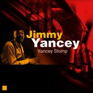 Jimmy Yancey - Yancey Stomp