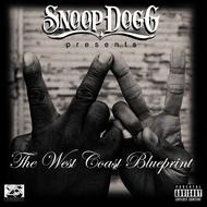 Albumcover Snoop Dogg - Snoop Dogg Presents: The West Coast Blueprint (Explicit)
