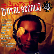 Various Artists - Total Recall Vol. 4