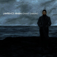 Albumcover Lawrence Arabia - Chant Darling