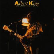 Albert King - Truckload Of Lovin'