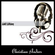 Albumcover Christian Anders - Gold-Edition