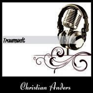 Albumcover Christian Anders - Traumwelt