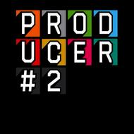 Albumcover Various Artists - Producer 2