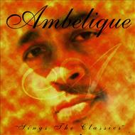 Ambelique - Sings The Classics
