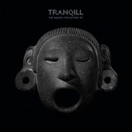 Tranqill - The Hidden Treasures Ep