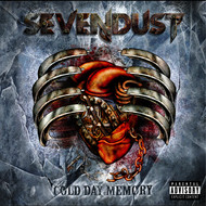 Cold Day Memory (Explicit)