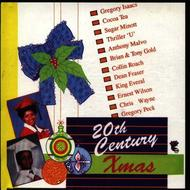 Various Artists - 20th Century Xmas